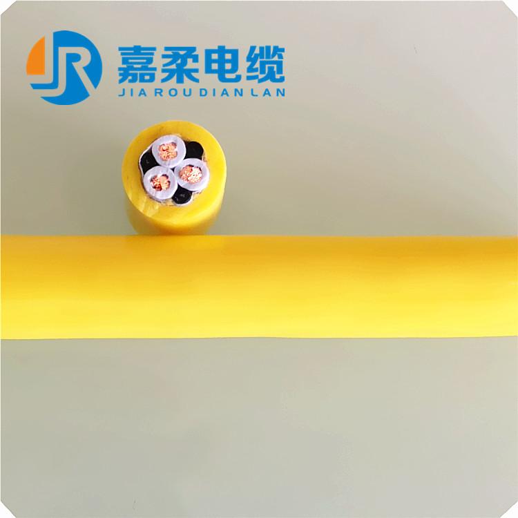 标准型防海水专用电缆(电源电缆)