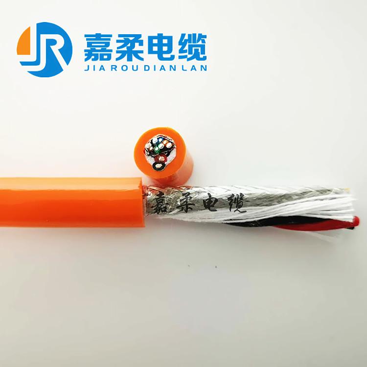 耐腐蚀电缆